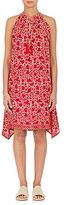 Natalie Martin Women's Marlien Silk Dress