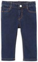 Jacadi Unisex Jeans