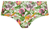 Topshop Jungle Book Boyshorts