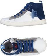 Naturino High-tops & sneakers - Item 11195088