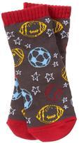 Gymboree Sports Socks