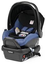 Peg Perego Primo Viaggio 4/35 car seat, Mod Bluette