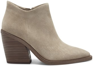 Vince Camuto Golivia Western Boot - EXCLUDED FROM PROMOTION