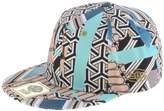Basso & Brooke Hats - Item 46417092