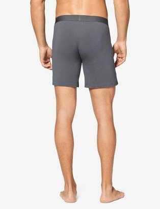 Tommy John Tommyjohn Cool Cotton Relaxed Fit Boxer
