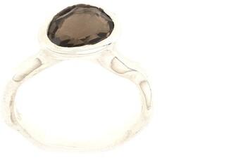 Rosa Maria Stone-Embellished Ring