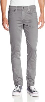 Joe's Jeans Men's The Slim Fit Colored Jean