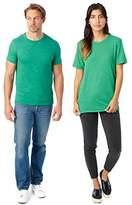 Alternative Apparel Men's Eco Crew T-Shirt