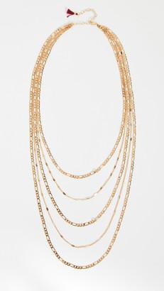 Shashi Sin City Necklace