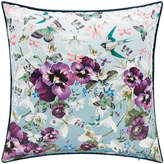 Ted Baker Entangled Enchantment Bed Cushion - 45x45cm