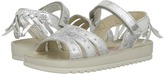 Naturino 6032 SS17 Girl's Shoes