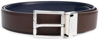 Bally Astor 35mm belt