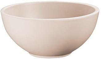 Le Creuset Cereal Bowls Set Of 4 - Meringue