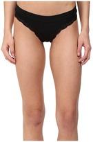 Stella McCartney Stella Seamless - Thong Women's Underwear