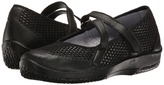 ARCOPEDICO L56 Women's Shoes