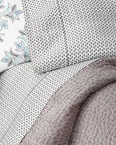 John Robshaw Two Standard Tikki Pillowcases