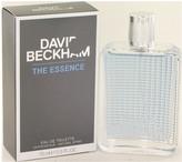 David Beckham Essence by Cologne for Men