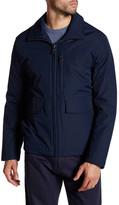 Andrew Marc Newbury Jacket