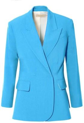 Aggi Ramona Malibu Blue Blazer