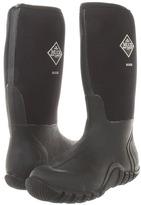 The Original Muck Boot Company Hoser Classic Hi (Black) - Footwear