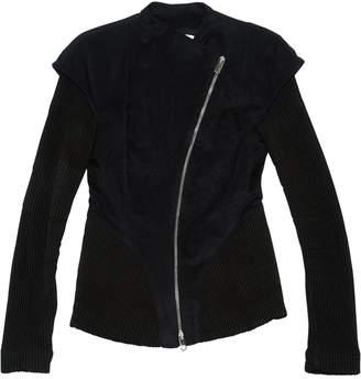 Julien Macdonald Julien Mac Donald Black Jacket for Women