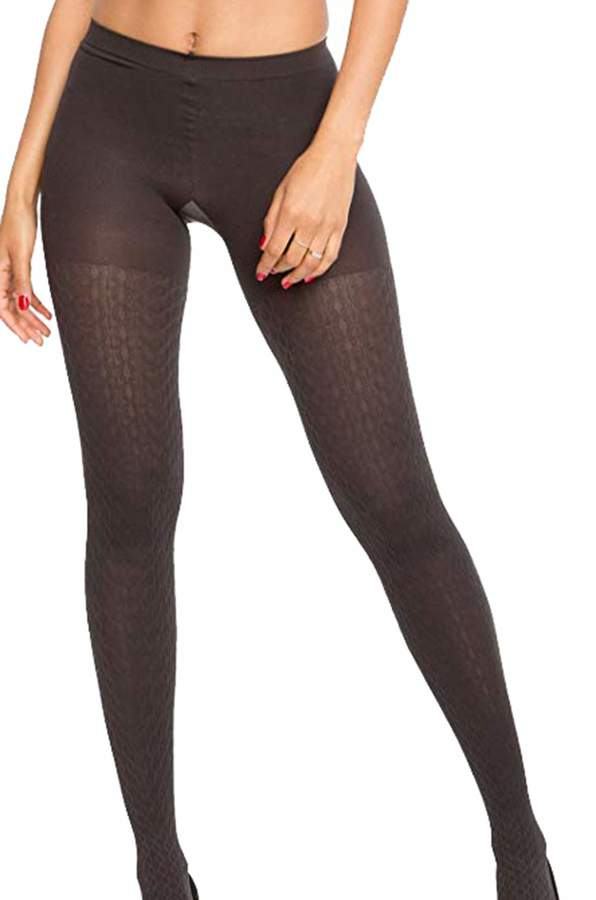 8b38dce14 Womens Knitted Tights - ShopStyle Canada