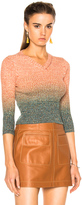 Acne Studios Riva Sweater