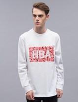 Hood by Air Meat Box T-Shirt