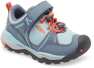 Keen Terradora II Hiking Sneaker
