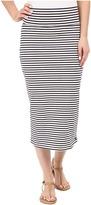 Roxy Bolsa Chica Solid Skirt