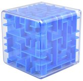 NERLMIAY Maze Ball Cube Perfect Gift Puzzle Box for Boys Girls Children kids