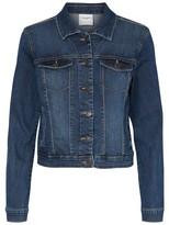Vero Moda Denim Jacket