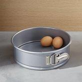"""Crate & Barrel Calphalon ® 9"""" Springform Pan"""
