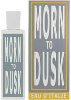 Eau d'Italie Morn to Dusk Eau de Parfum