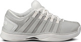 K-Swiss Women's Hypercourt Tennis Shoe