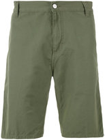 Carhartt knee-length shorts - men - Cotton/Polyester - 29