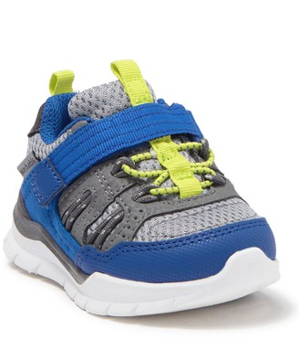 Stride Rite Dive Sneaker (Toddler)