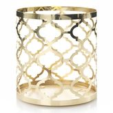 Yankee Candle Marrakech Nights Candle Jar Holder
