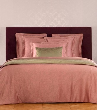 Yves Delorme Bel Ami The Double Fitted Sheet (135cm x 190cm)