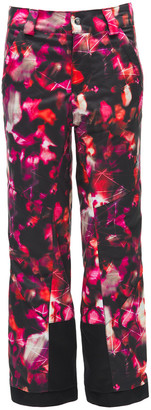 Spyder Olympia Tailored Pant
