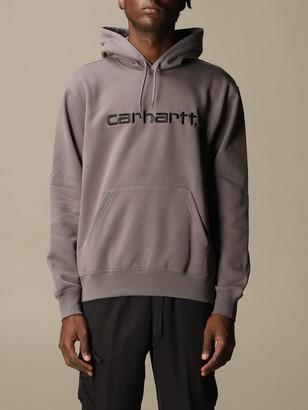 Carhartt Sweatshirt Men