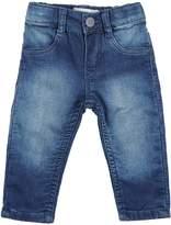 Levi's Denim pants - Item 42459612