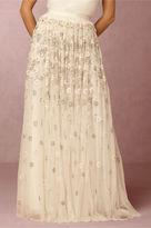 BHLDN Maisey Skirt