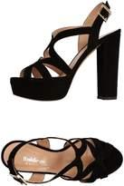 Baldinini Sandals - Item 11255560