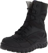 Reyes Bates Men's High Motorcycle Boot