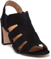 Corso Como Madelina Block Heel Sandal