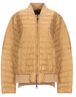 AT.P.CO Down jacket