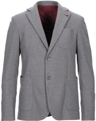 OUT/FIT Suit jackets
