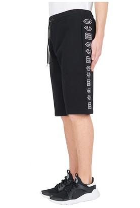 McQ Repeat Shorts