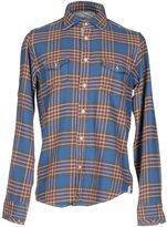 R95th R95 th Shirts